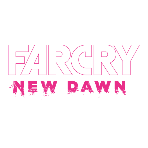 Live Action Trailer voor Far Cry New Dawn