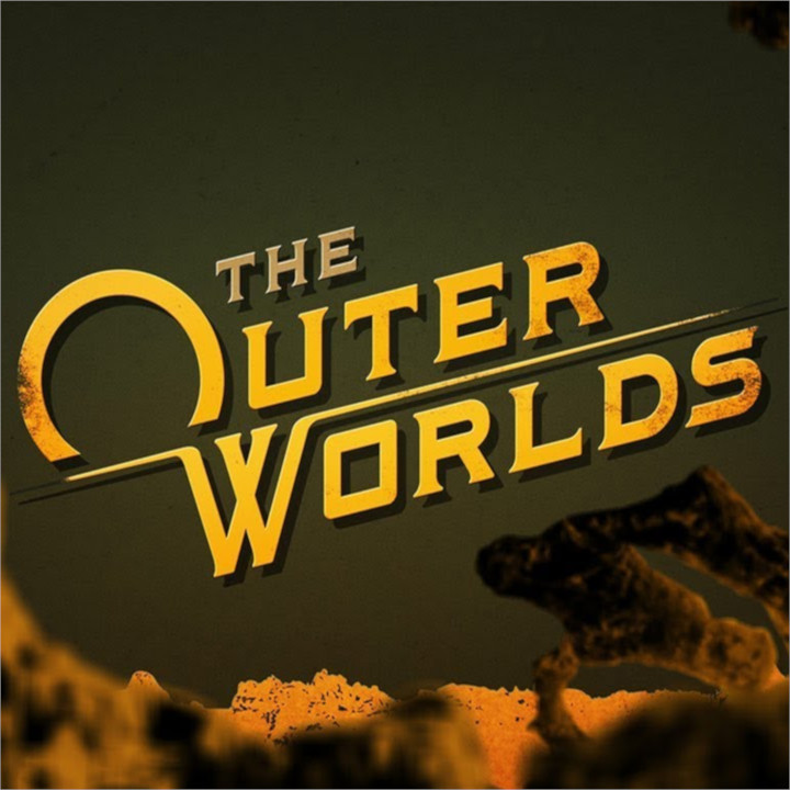The Outer Worlds aangekondigd