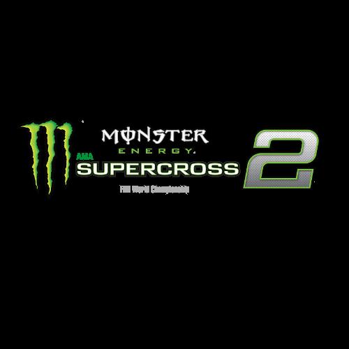Milestone presenteert de Championship-trailer van Monster Energy Supercross - The Official Videogame 2