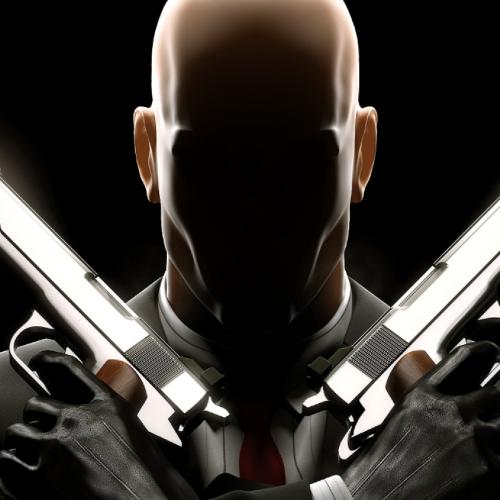 Warner Bros. Interactive Entertainment en IO Interactive lanceren Hitman HD Enhanced Collection