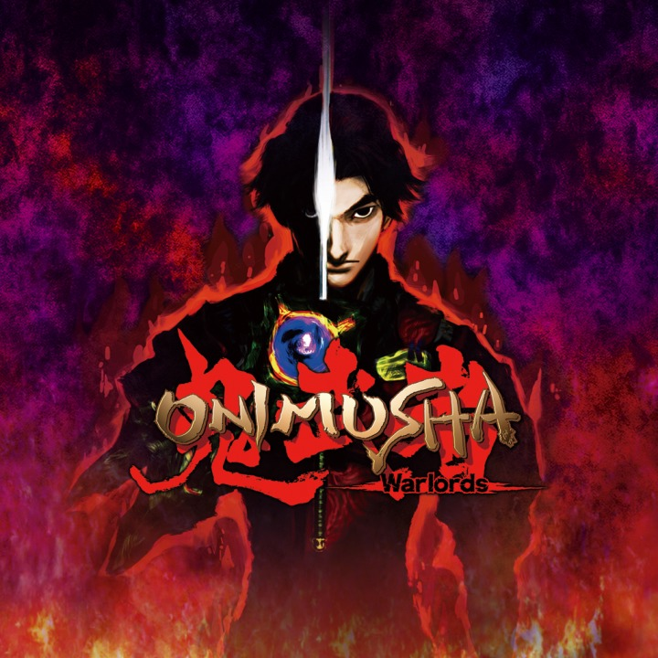 Review: Onimashu: Warlords