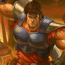 Oniken: Unstoppable Edition ook volgende maand op onze console!