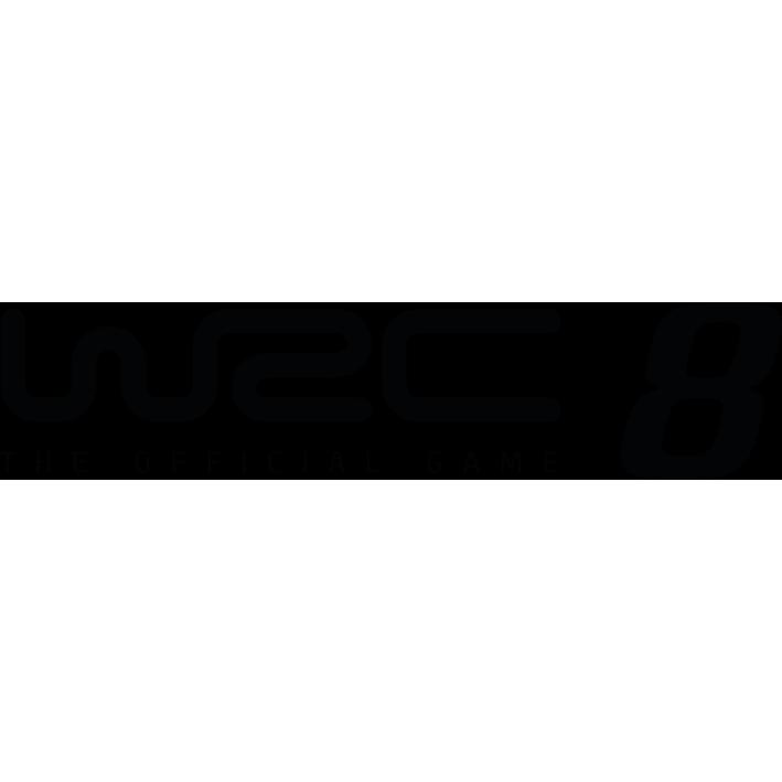 Gameplay WRC 8 wordt verfijnd in samenwerking met de community en de beste WRC eSports-spelers