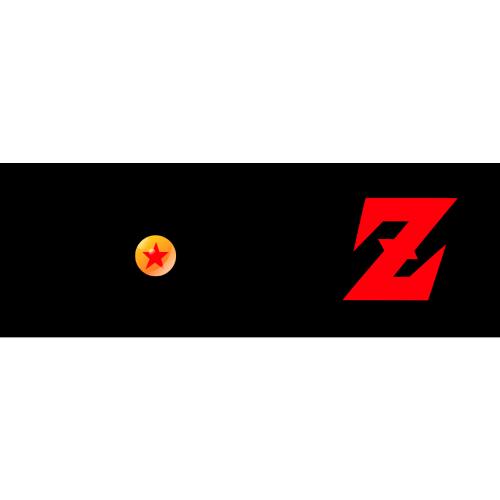 Herbeleef het legendarische avontuur van Dragon Ball Z!