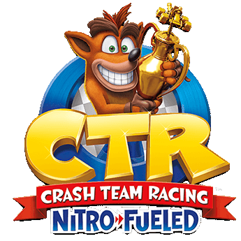 Crash Team Racing Nitro-Fueled vol gas met gratis seizoenscontent!