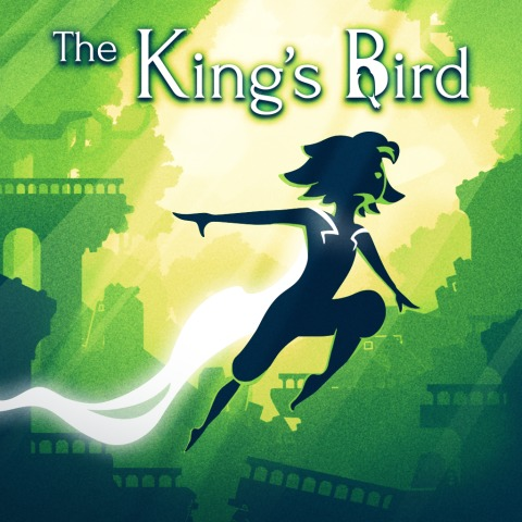 The King's Bird