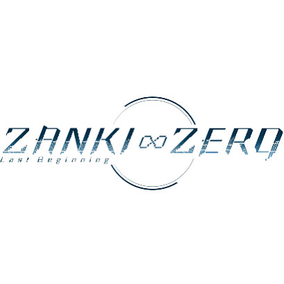 Zanki Zero: Last Beginning komt 9 april 2019 naar Europa op PlayStation 4