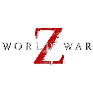 World War Z komt op 16 april 2019 uit!