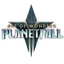 Age of Wonders: Planetfall retail versies beschikbaar voor pre-order