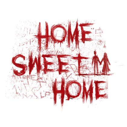 Home Sweet Home nu beschikbaar