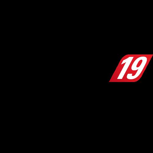 Milestone lanceert MotoGP19: start de motoren!