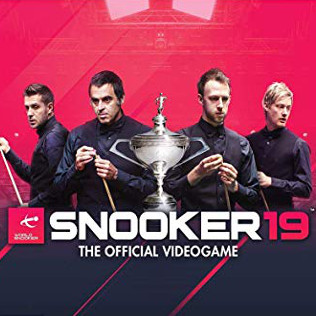 Review: Snooker 19