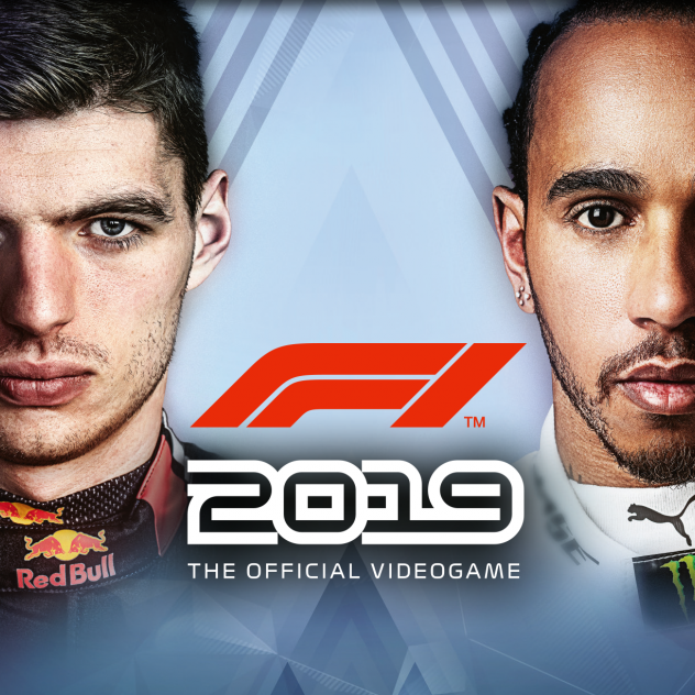 Verhitte rivaliteit in officiële F1 2019 game trailer!