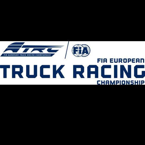 FIA European Truck Racing Championship is nu verkrijgbaar