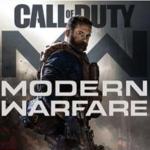 Call of Duty: Modern Warfare is nu beschikbaar!