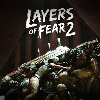 Layers of Fear 2 nu ook beschikbaar!