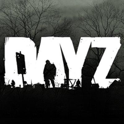 Hoe ver zou jij gaan om te overleven in DayZ?