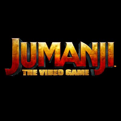 Jumanji: De Videogame is nu beschikbaar!