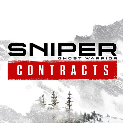 Sniper Ghost Warrior Contracts mikt op een releasedatum in november!