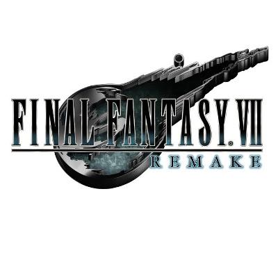 Final Fantasy VII remake Trailer toont chaos en onrust in de straten van Midgar