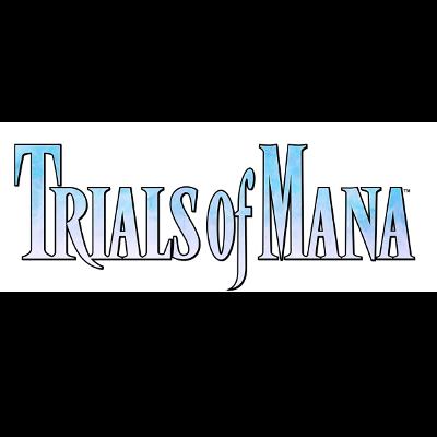 Trials of Mana wordt herboren op 24 april 2020