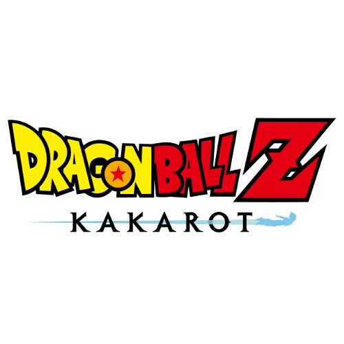Dragon Ball Game – Project Z transformeert op E3 2019 naar Super Saiyan-vorm als Dragon Ball Z: Kakarot