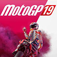 Review: MotoGP 19