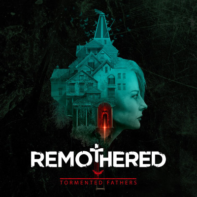 Horrorgame Remothered: Tormented Fathers komt naar PS4!