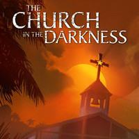 The Church in the Darkness binnenkort beschikbaar!