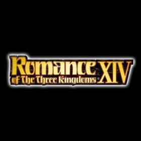 Gebruik gloednieuwe mogelijkheden voor oorlog en politiek in Romance of the Three Kingdoms XIV