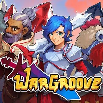 Wargroove ontvangt later dit jaar fysieke Deluxe Edition op PS4!