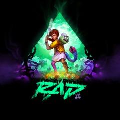 Review: RAD