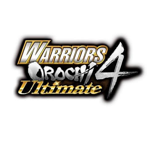 Warriors Orochi 4 Ultimate nu verkrijgbaar!