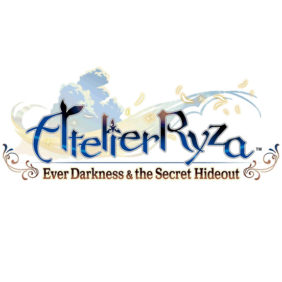 Gebruik razendsnelle gevechtsstrategieën in Atelier Ryza: Ever Darkness and The Secret Hideout