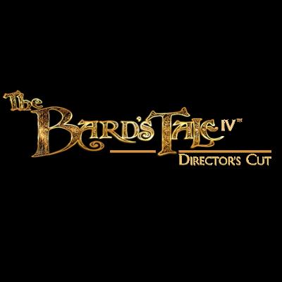 The Bard's Tale IV: Director's Cut nu beschikbaar!
