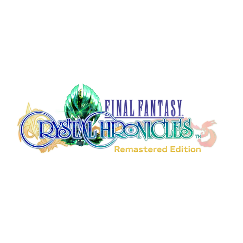 Bereid jezelf voor op de reis van je leven in Final Fantasy Crystal Chronicles Remastered Edition