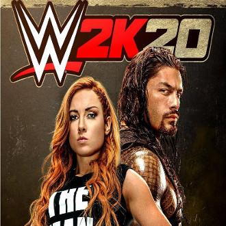 WWE SuperCard Seizoen 7 introduceert Three-Ring Chaos met het nieuwe WarGames event