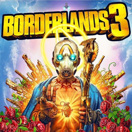 Borderlands 3 Ultimate Edition, Arms Race gameplay, Final Form Cosmetics en meer onthuld tijdens The Borderlands Show