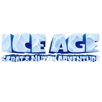 Ice Age: Scrat's Nutty Adventure vandaag verkrijgbaar