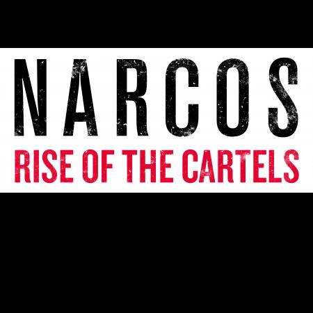 Narcos: Rise of the Cartels nu beschikbaar!