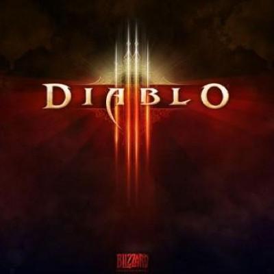 Diablo IV kondigt zich aan