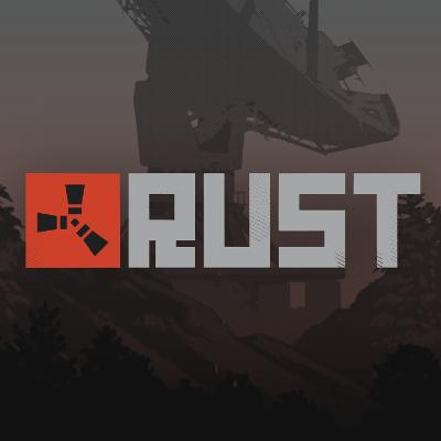 Rust klaar voor 2020!