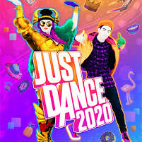 Review: Just Dance 2020