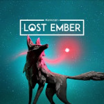Lost Ember nu beschikbaar!
