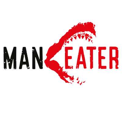Maak de zee onveilig als het ultieme roofdier in Maneater!