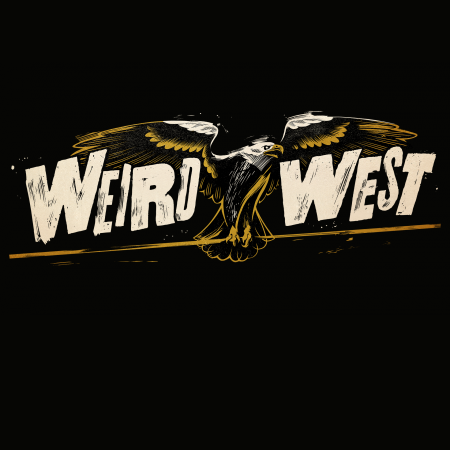 Weird West aangekondigd