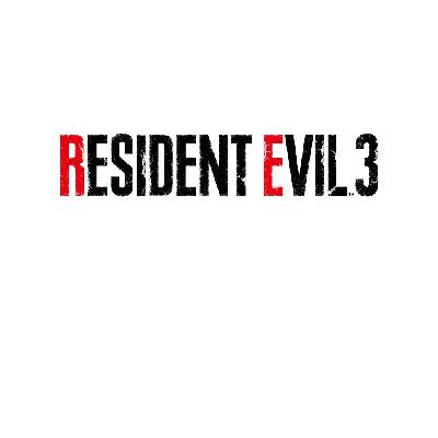 Ontsnap uit Raccoon City in Resident Evil 3