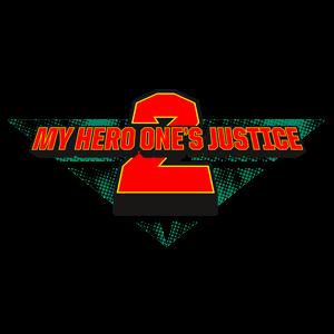 My Hero One's Justice 2 is vanaf nu verkrijgbaar