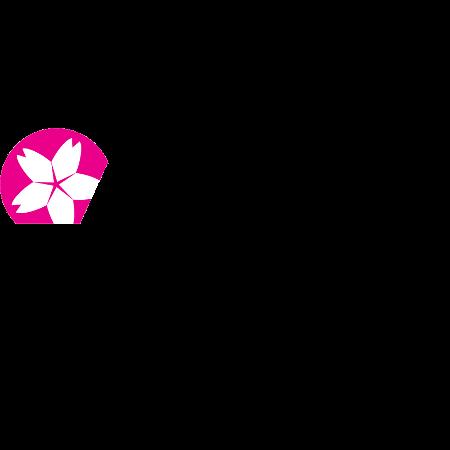 Sakurai Wars verschijnt op 28 april 2020