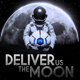 Deliver Us The Moon komt naar PS4